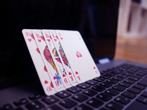 Find out How to Get a Trusted Official Poker Site