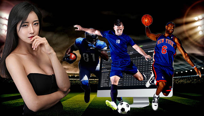 Win Sportsbook Betting Games with Tips Effect